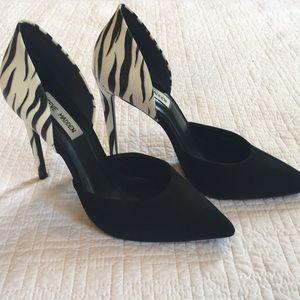 NWT STEVE MADDEN heels